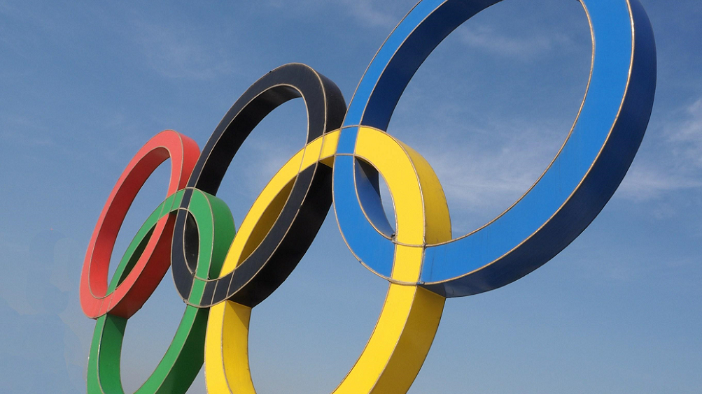 澳大利亚拿下2032奥运?申办不再投票PK,缓解各方尴尬