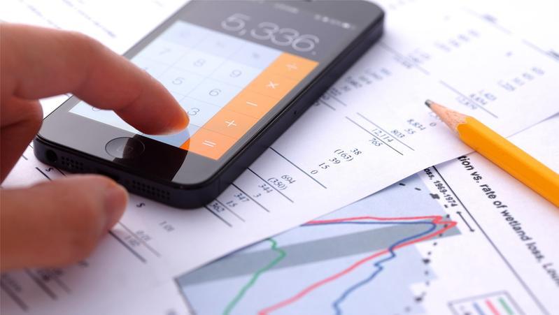 广东今年预计可为企业综合减负508亿元