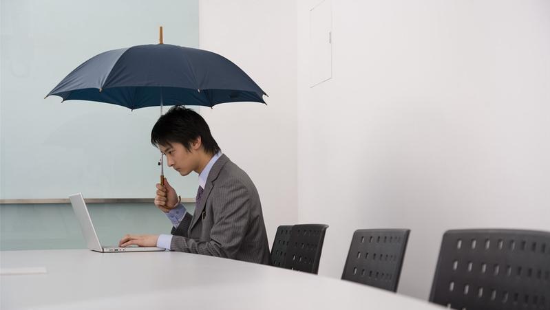 """员工举报公司违规 如何保护企业内部的""""吹哨人""""?"""