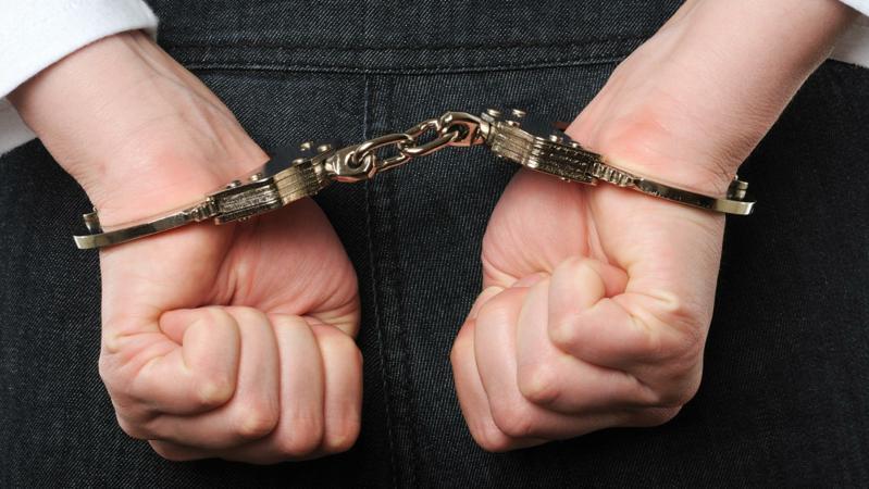 山西左云经济技术开发区管委会原副主任宋德君被逮捕