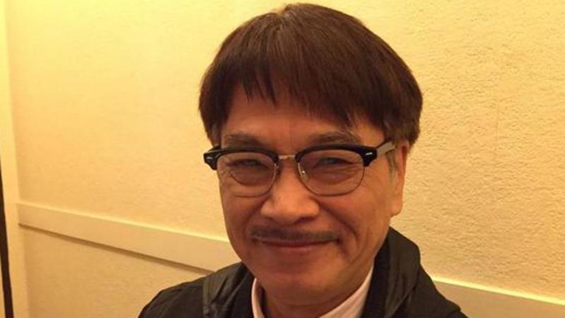 """香港演员吴孟达去世,田启文透露他""""走得安详"""""""