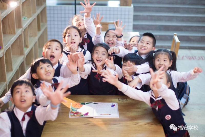 """为缓解学位压力  深圳龙岗新改扩建学校为片区做""""加法"""""""