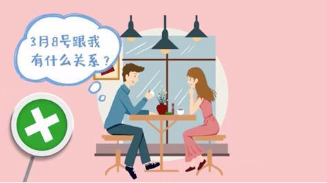 http://www.weixinrensheng.com/shenghuojia/2658456.html