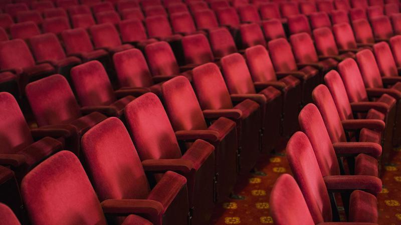深新早点丨最新消息!低风险地区娱乐场所人数不再统一限制