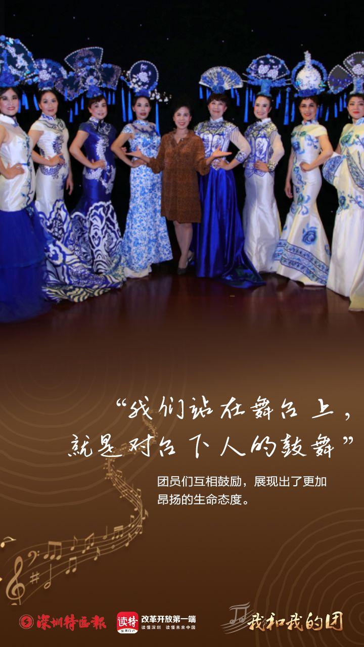"""5新华国际时评:中国""""两会时间""""缘何牵动世界"""