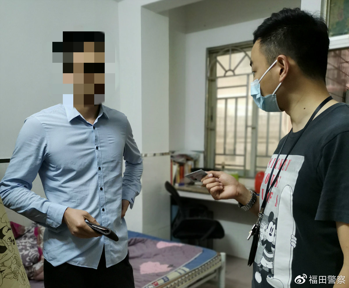 民生小案 | 打个篮球竟然被偷了手机 民警快速抓获盗窃嫌疑人