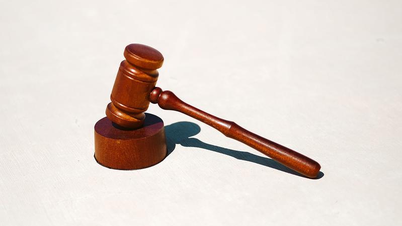 官方:将加大反垄断重大案件查办力度