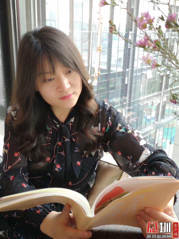 2021年农家书屋重点出版物推荐目录公布深圳畅销书作家刘波新作再次上榜插图