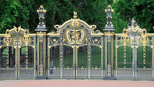 英菲利普亲王葬礼17日举行:仅限30人参加 名单公布