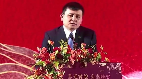 张文宏:新冠疫情会持续2-4年