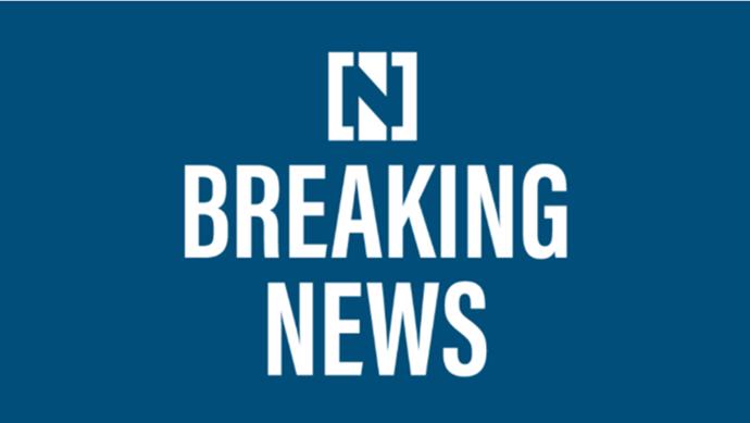 外媒:埃及发生火车脱轨事故,已致32人死亡超百人受伤