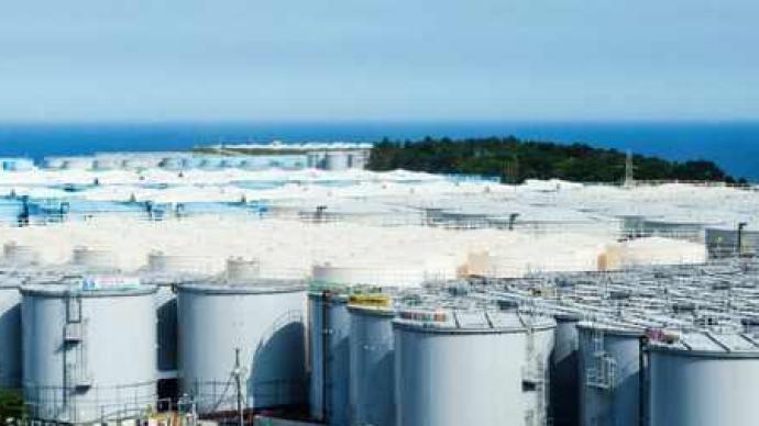 核废水排海处理技术靠谱吗?东京电力公司可信吗?专家答问