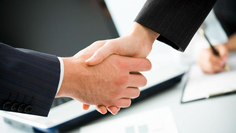 加盟合同签订后如何维护合法权益?重庆一法院发布一起典型案例