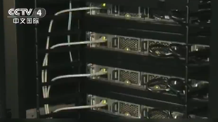抢修中!这里电信运营商巨头大规模断网!