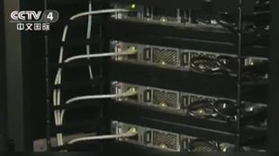 抢修中!这里电信运营商巨头大规模断网!持续几小时,记者也没网了...