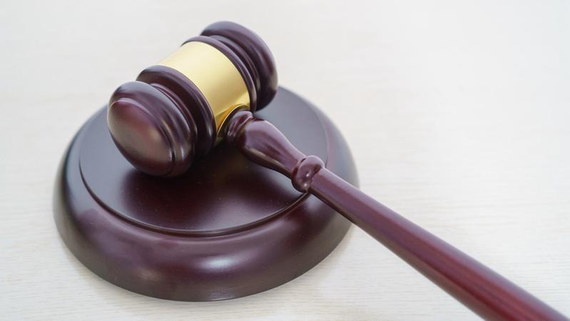 魔兽及NBA标识案上榜 广东法院受理不正当竞争和垄断纠纷案增多