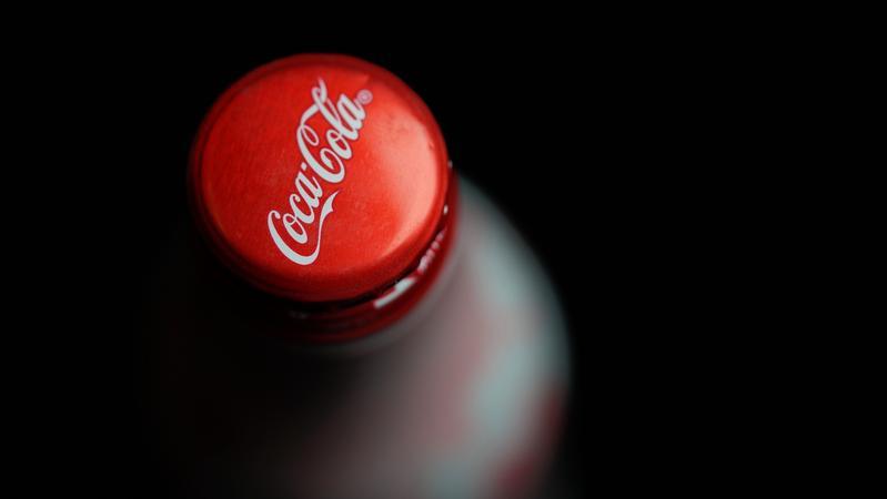时隔3年可口可乐再涨价!高管:我们不得不这么做