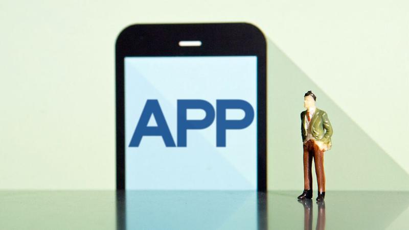 退出程序的App总是自己突然启动?当心隐私泄露