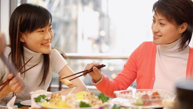 点餐浪费或被收取厨余垃圾处理费 立法将完善相关规定