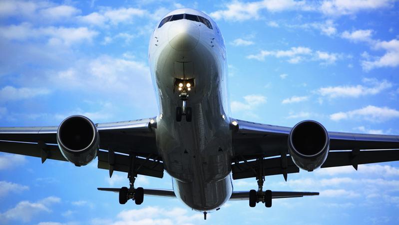 国际航协预计今年全球航空业净亏损477亿美元