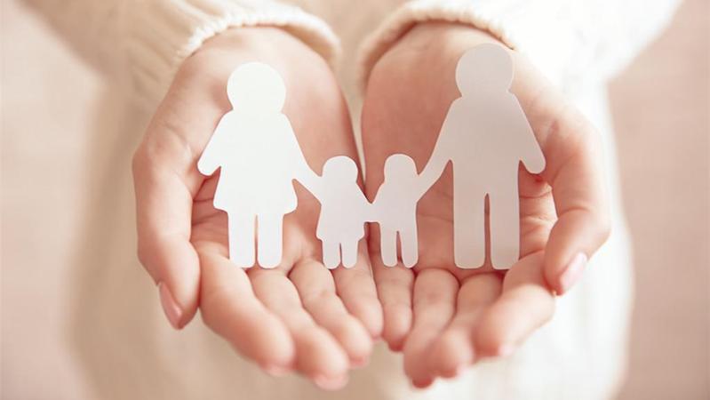 国务院:职工医保可支付家庭成员在定点医院的个人负担费用
