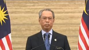 马来西亚宣布5月12日起实施全国封锁