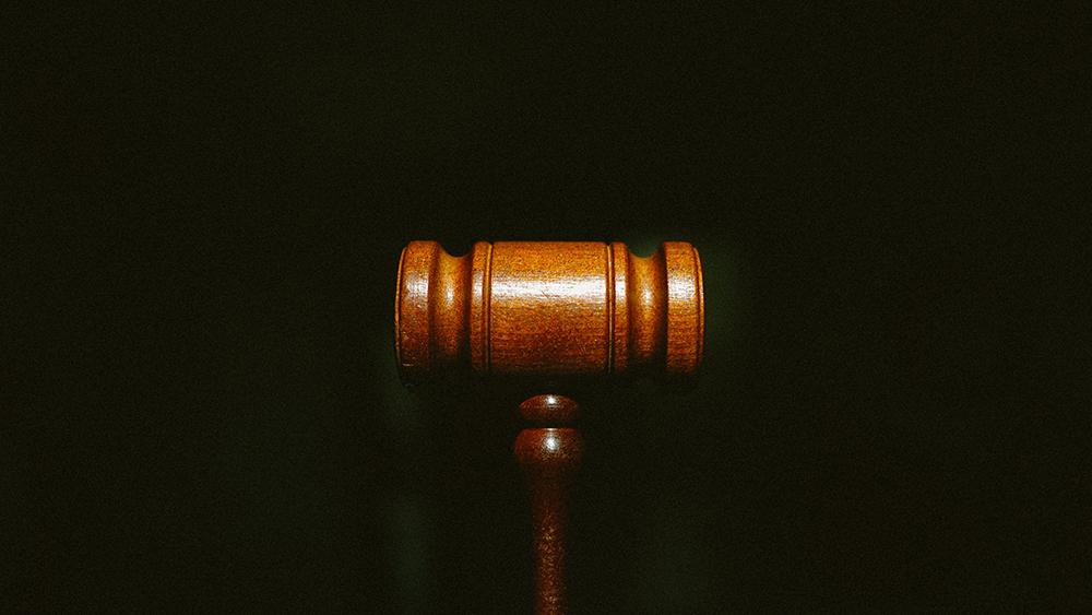 黎智英等10人组织及参与未经批准集结案今日开审