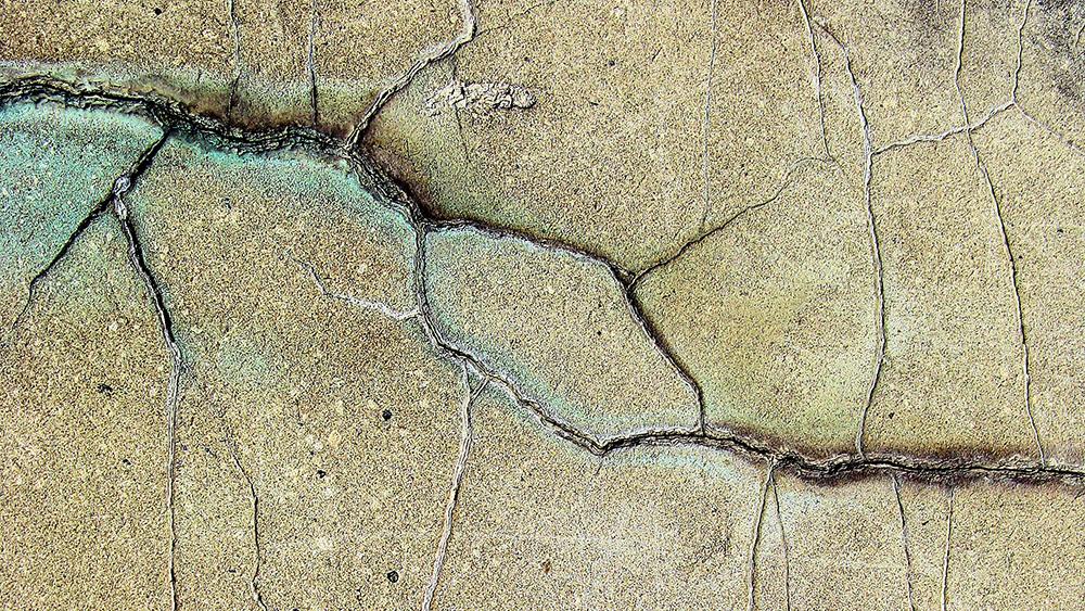 伊朗发生5.3级地震,震源深度10千米