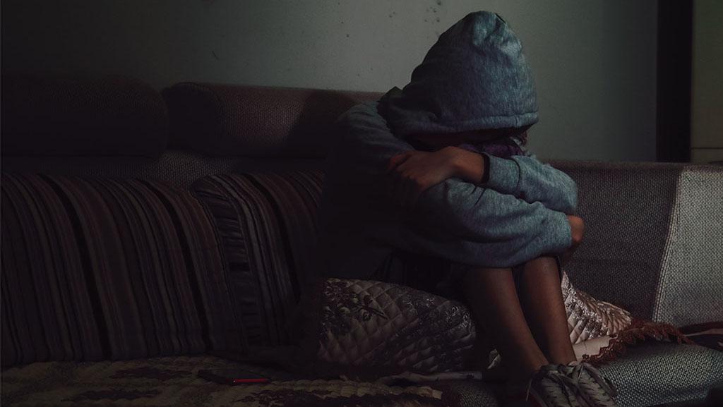 抑郁或关联体内炎症
