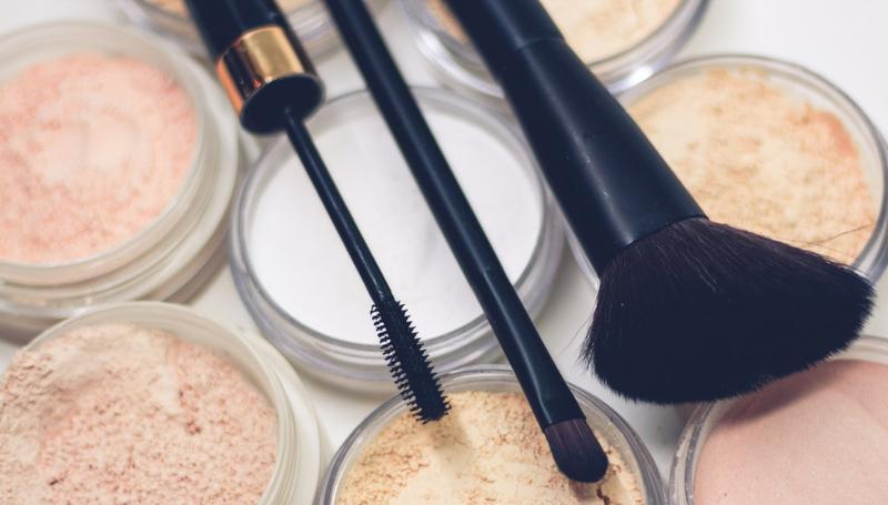 中国美妆,魅力有多大?