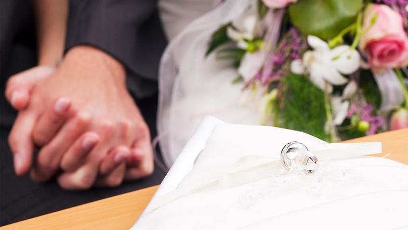 520宜结婚,不办理离婚!?某地民政局撤回致歉!