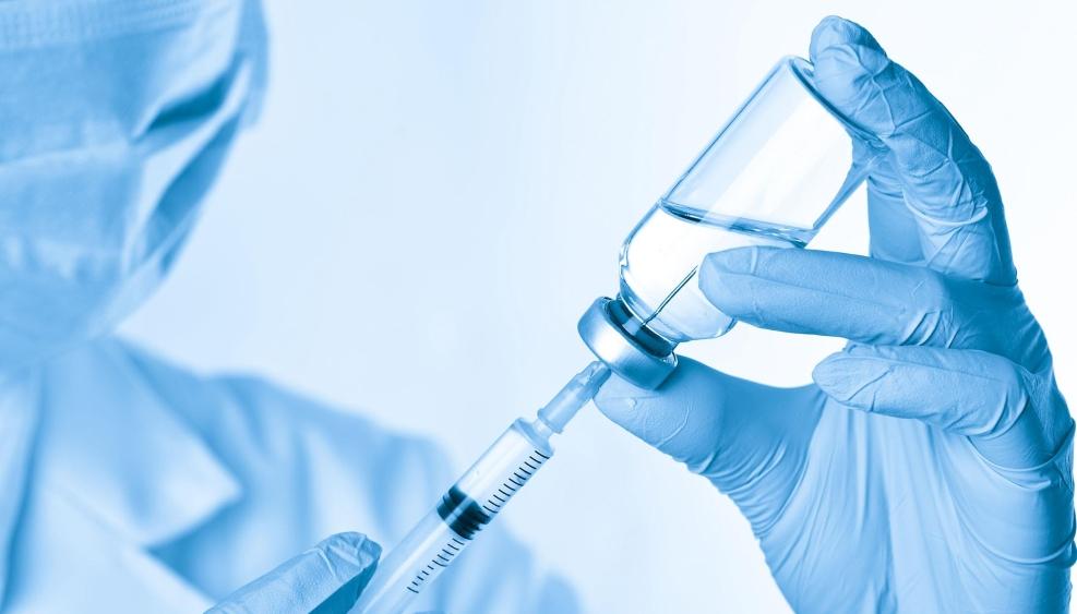 奥地利实施新入境法规,接种中国新冠疫苗符合新规