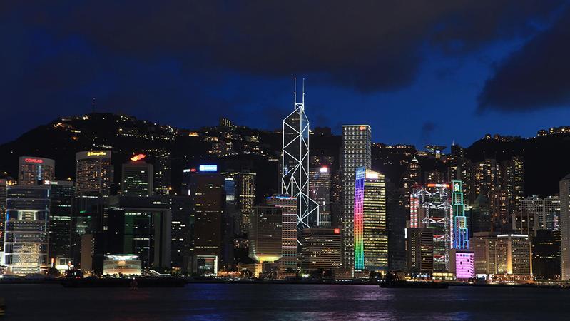 首例违反香港国安法案件被告唐英杰申请复核遭驳回