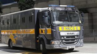 乱港头目黎智英承认组织2019年非法游行 被判加刑14个月