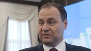 白俄罗斯已准备好应对西方制裁的多套措施