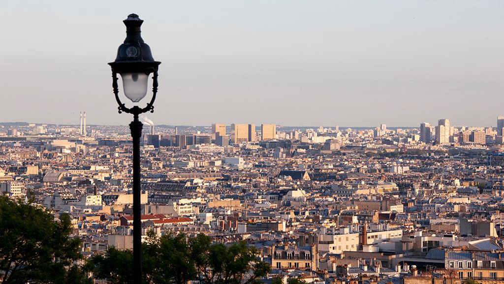 """忘掉英语,请说法语:法国计划在欧盟力推""""法语化"""""""