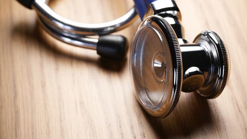 新研究发现新冠病毒破坏肺部原因