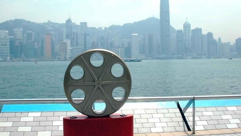 香港修订《电影检查条例》,防止危害国家安全影片上映