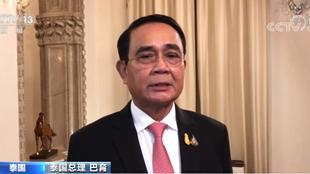 泰国总理:曼谷将开放5类场所 普吉岛7月1日开放