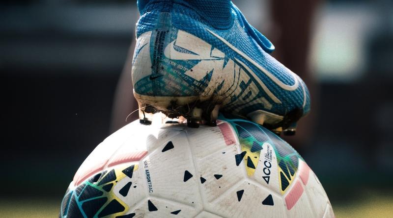 欧洲杯:英格兰小胜克罗地亚 荷兰击败乌克兰