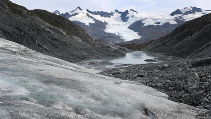北极位置在变化!20多年前地极漂移为何又神秘转向?