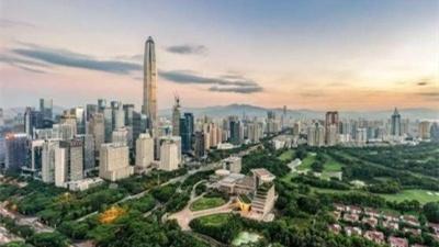 深圳科创学院首批50名学生今年9月入学
