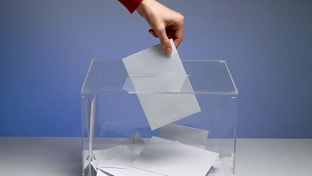 伊朗大选:投票时间延长2小时,预计6月19日揭晓结果