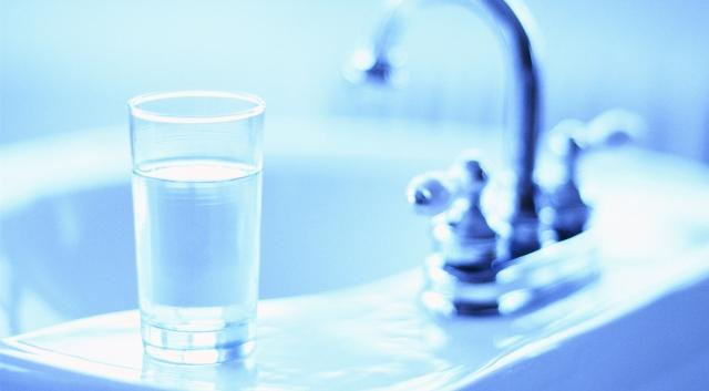 光明区首座直饮水标准水厂主体结构完工 预计年底投用