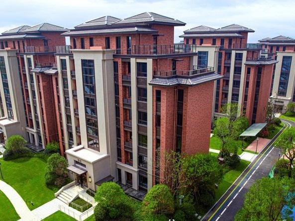 东莞出台新房售价申报新规:不用配套、商业多为由提高售价