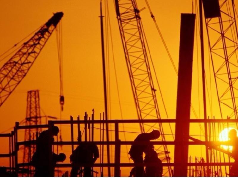 中山市年度重点项目增12个 计划投资增加19亿元