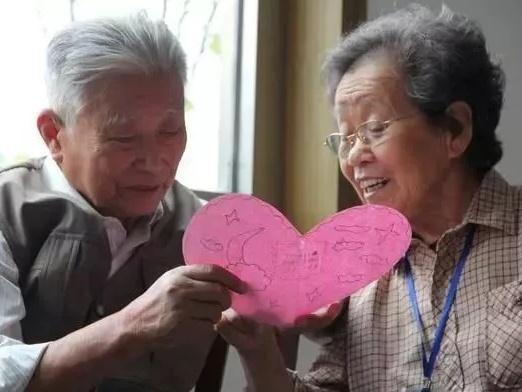 志愿服务时间可兑换养老服务!珠海将在全市范围内普遍开展互助式养老