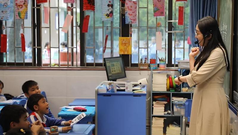 深新早点|深圳义务教育阶段公办学校100%开展了课后服务,9月起民办学校也将全面开展