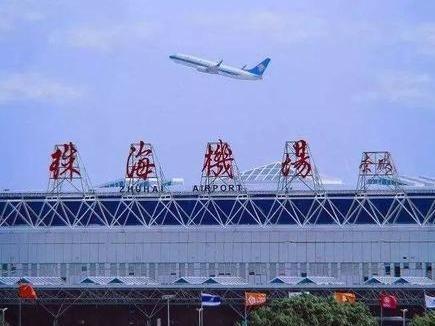 南京来珠人员注意!珠海机场疫情防控有最新要求