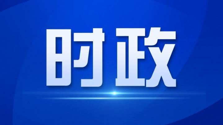 陈洪辉调研领办民生实事项目